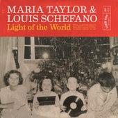 Light of the World von Maria Taylor