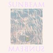 Demonstration von Sunbeam