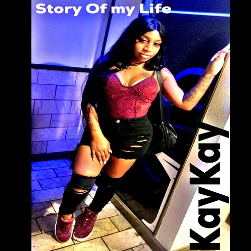 Story of My Life by Kay Kay