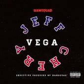 Vega von HamSquad