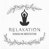Relaxation Kundalini Meditation by Meditation Awareness