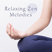 Relaxing Zen Melodies by Relaxing Piano Music
