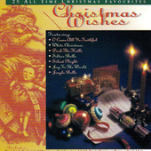 Christmas Wishes de Various Artists