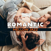 Romantic Mellow Jazz by Acoustic Hits