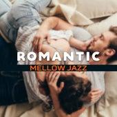 Romantic Mellow Jazz de Acoustic Hits