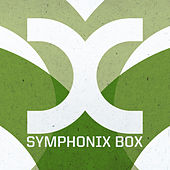 Symphonix Green Box von Various Artists
