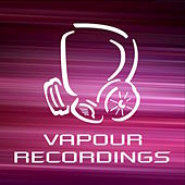 20 Years of Vapour Recordings, Pt. 2 by Various Artists
