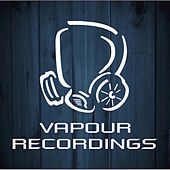 20 Years of Vapour Recordings, Pt. 1 by Various Artists