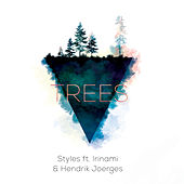 Trees by Styles