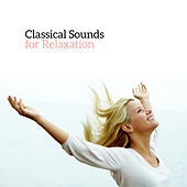 Classical Sounds for Relaxation by Classical Piano Academy