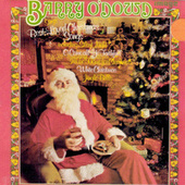 Barry O'Dowd Sings Best Loved Christmas Songs de Barry O'Dowd