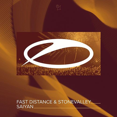 Saiyan by Fast Distance