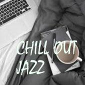 Chill out Jazz de Various Artists