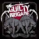 Hacia el Infierno von The Guilty Brigade