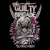 Pólvora & Whisky von The Guilty Brigade