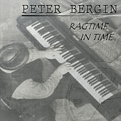 Ragtime in Time by Peter Bergin