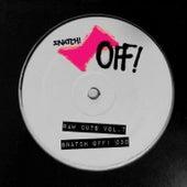 Raw Cuts, Vol. 7 von Various Artists