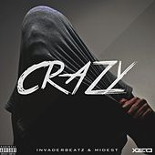 Crazy - Single di Various Artists