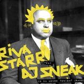 In Da House Tonight (Remixes) by DJ Sneak