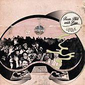 From Hell With Love - EP by Various Artists