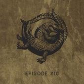 Episode #10 - Single by Italoboyz