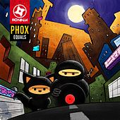Equals - Single by Phox