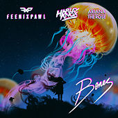Bones by Feenixpawl & Harley Knox