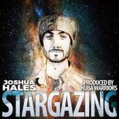 Stargazing - Single von Various Artists