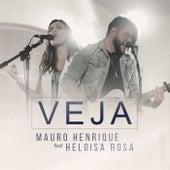 Veja de Mauro Henrique