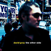 The Other Side by David Gray