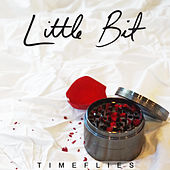 Little Bit de Timeflies