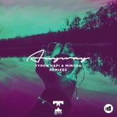 Anyway (Remixes) van Tyron Hapi