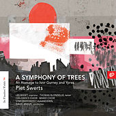 In Flanders' Fields, Vol. 98: A Symphony of Trees by Various Artists