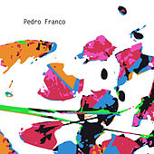 Pedro Franco by Pedro Franco