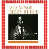 Asia Minor (Hd Remastered Edition) de Dizzy Reece