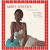 That's Him! [Bonus Track Version] (Hd Remastered Edition) de Abbey Lincoln