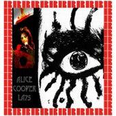 Great Western Forum, Inglewood, June 18th, 1975 (Hd Remastered Edition) von Alice Cooper