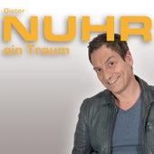 Nuhr ein Traum von Dieter Nuhr