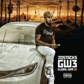 Gw3 by Zostacks
