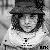Back to Black by Angelina Jordan