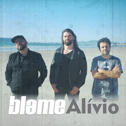 Alívio by Blame