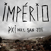 Império by Pxi