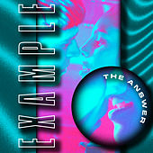 The Answer von Example
