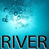 River (Instrumental) by Kph