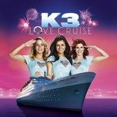 Love Cruise van K3