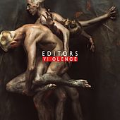 Violence by Editors