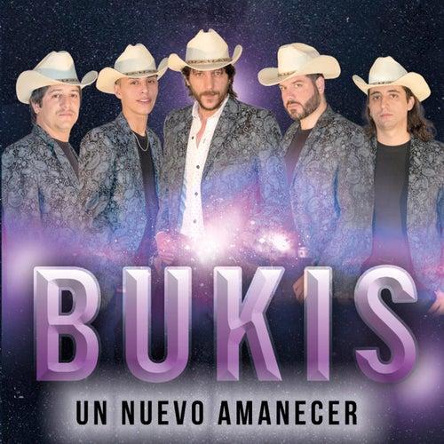 Un Nuevo Amanecer by Los Bukis