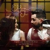 Ella y Él by Pablo Cordero