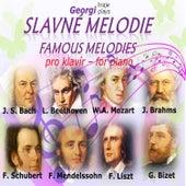 Slavné melodie by Georgi
