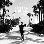 It's Julian Jordan #2 (Mixed by Julian Jordan) by Various Artists